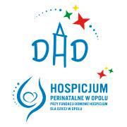 Opolskie Hospicjum dla dzieci
