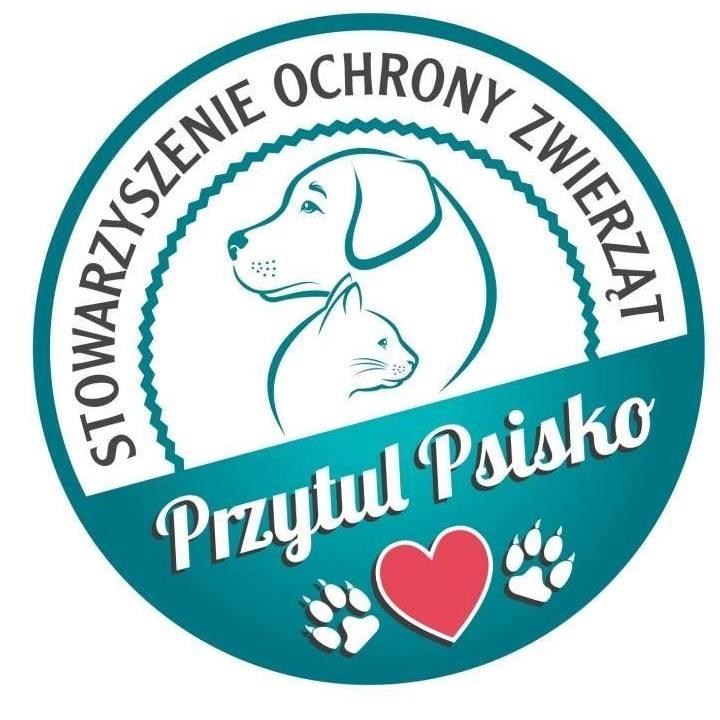 Stowarzyszenie Ochrony Zwierząt Przytul Psisko