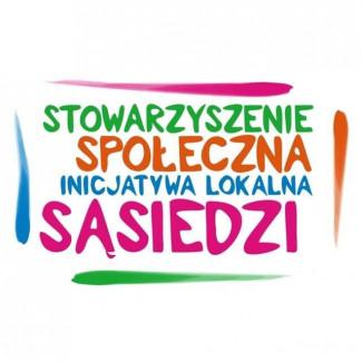 Stowarzyszenie społeczna inicjatywa lokalna Sąsiedzi