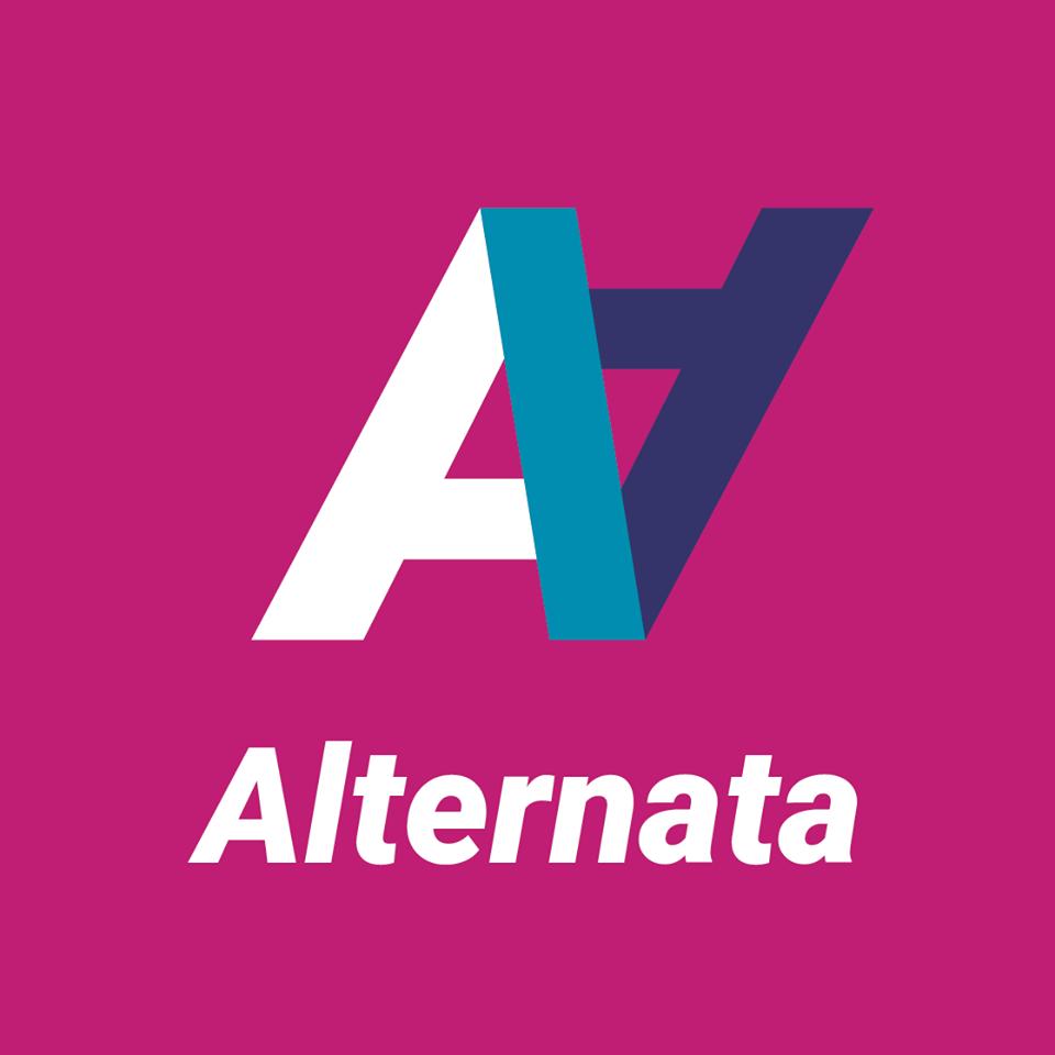Fundacja ALTERNATA