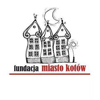Fundacja Miasto Kotów