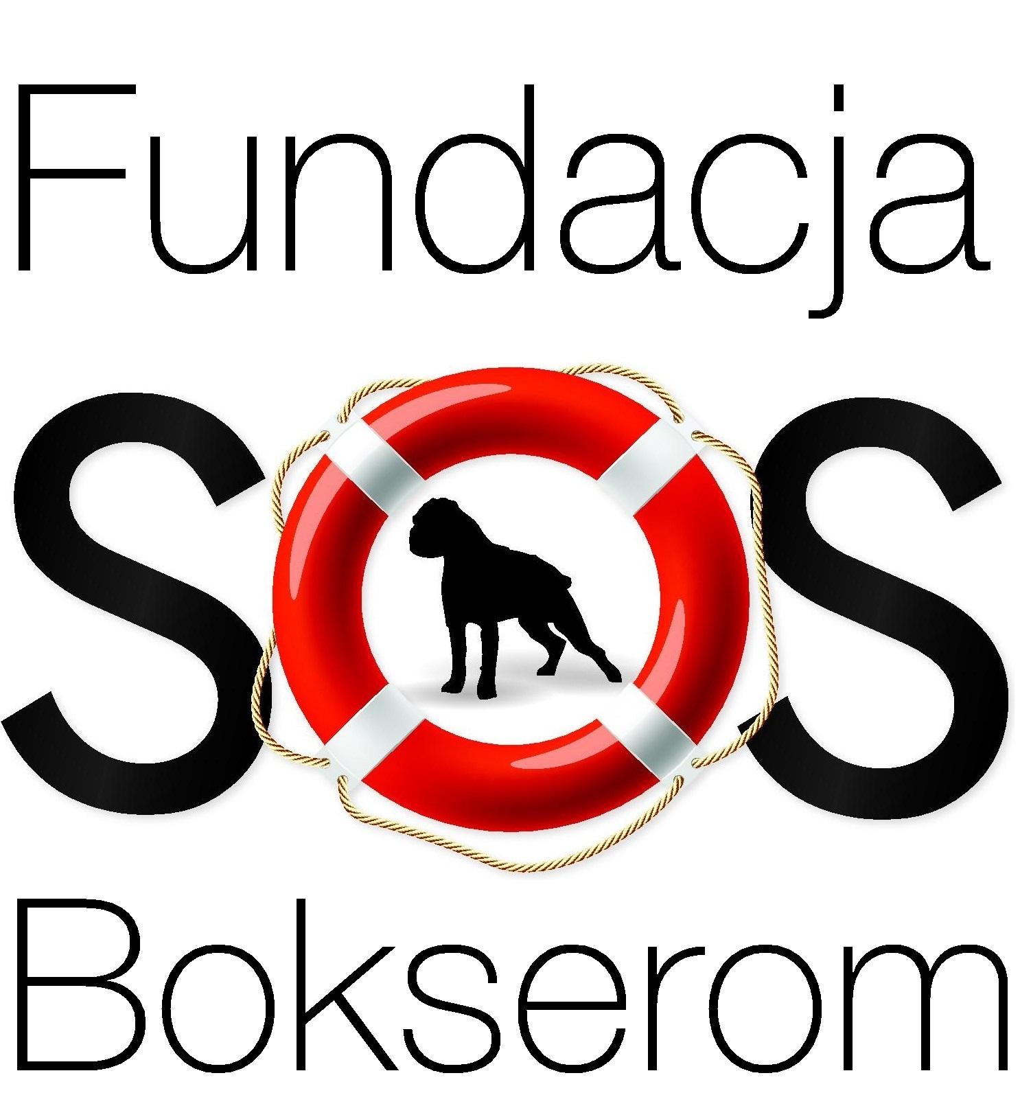 Fundacja SOS Bokserom