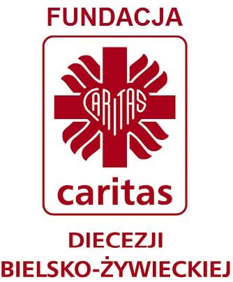 Fundacja Caritas Diecezji Bielsko-Żywieckiej