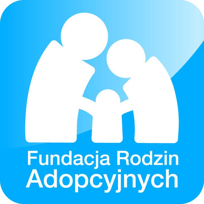 Fundacja Rodzin Adopcyjnych