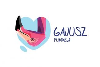 Fundacja Gajusz