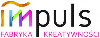 Fundacja IMPULS Fabryka Kreatywności