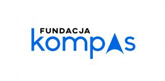 Fundacja Kompas