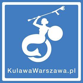 Fundacja Kulawa Warszawa