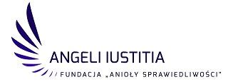 """Fundacja Angeli Iustitia """"Anioły Sprawiedliwości"""""""