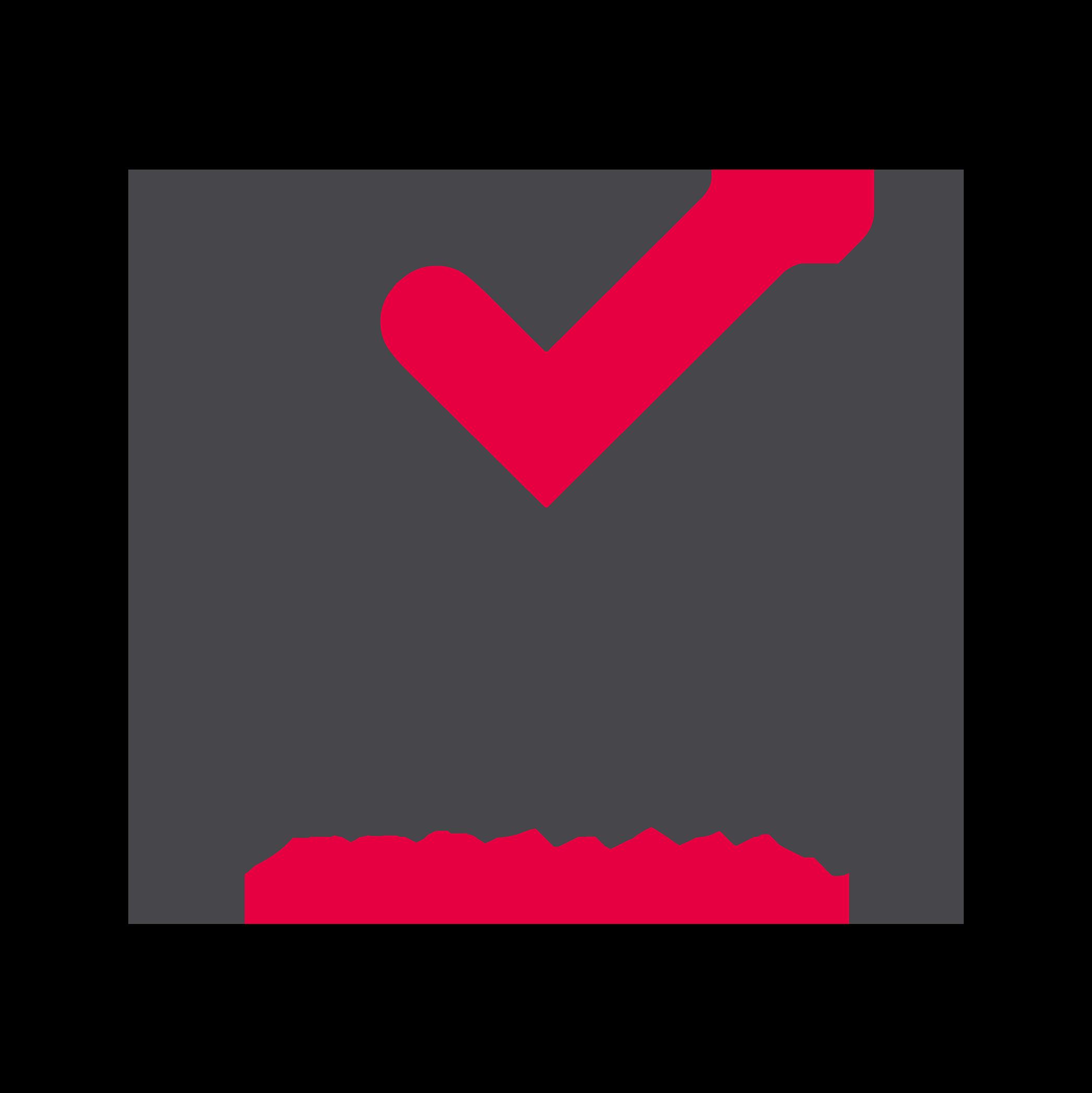 Fundacja DOBROWSKAZ
