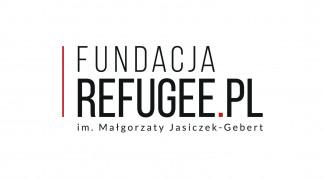 Fundacja Refugee.pl