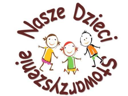 Stowarzyszenie Nasze Dzieci