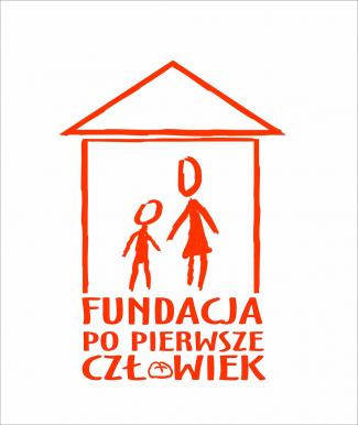 Fundacja Po pierwsze CZŁOWIEK