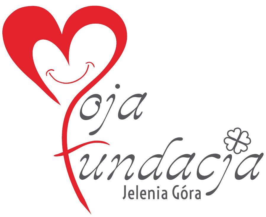 Moja Fundacja