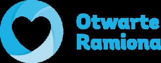 Otwarte Ramiona Fundacja Splotu Ramiennego