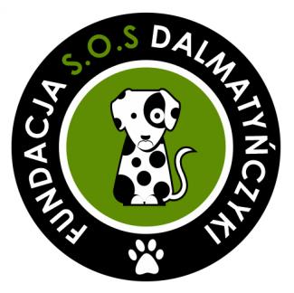 Fundacja S.O.S Dalmatyńczyki