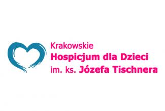 Krakowskie Hospicjum Dla Dzieci im. Ks. Józefa Tischnera