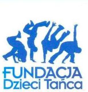 Fundacja Dzieci Tańca